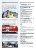 IHK Wirtschaftsraum: Ausgabe April - Seite 5