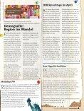 IHK Wirtschaftsraum: Ausgabe April - Seite 7