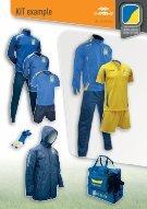 Cama Sport Catalogo 2015 - Page 5