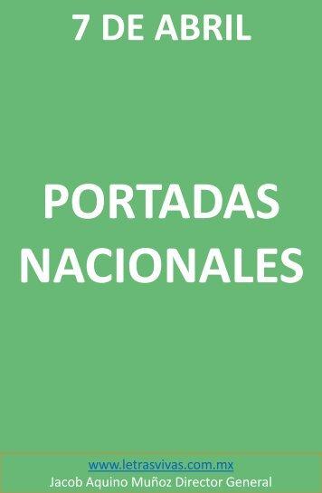 Portadas-7-DE-ABRIL