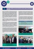 REPORTE - Page 5
