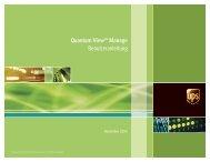 QVM New German Usrgd2