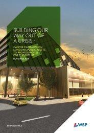 WSP Housing Whitepaper_2014