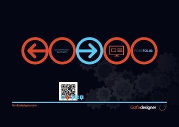 Grafixdesigner.com