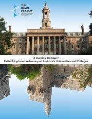 2012524-ABurningCampus-RethinkingIsraelAdvocacyAmericasUniversitiesColleges