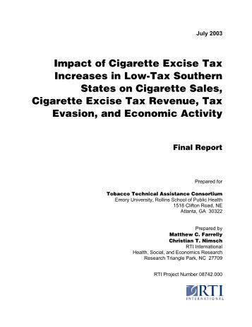 the contribution of cigarette tax in Monthly tobacco tax returns are due on the 20 th of each month following the reporting period if the 20 th of the month falls on a saturday, sunday, or legal holiday, the next business day shall be considered the due date monthly tobacco tax payments are due on the 20 th of each month if the 20.