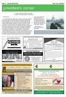 Nevada RNFORMATION - Page 4