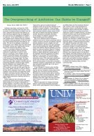 Nevada RNFORMATION - Page 7