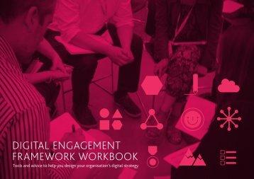 Digital-engagement-booklet