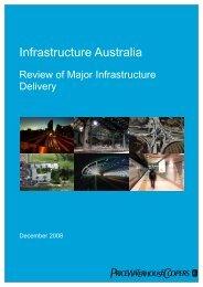 PDF: 3071 KB - Infrastructure Australia