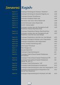 Pengenalan - JPBD Selangor - Page 4