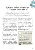 Åbn HRJura som PDF - Page 5