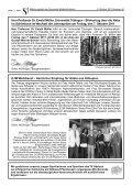 Telefax 0 7121/97 93 - Walddorfhäslach - Seite 2