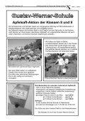 Telefax 0 7121/97 93 - Walddorfhäslach - Seite 3