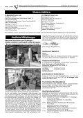 Telefax 0 7121/97 93 - Walddorfhäslach - Seite 4