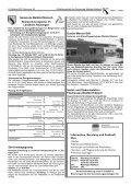 Telefax 0 7121/97 93 - Walddorfhäslach - Seite 7