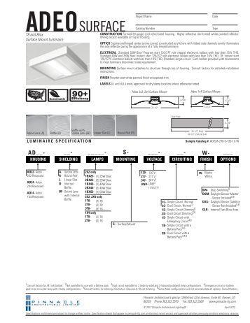 pinnacle architectural lighting ev3ww untitled 90 free magazines