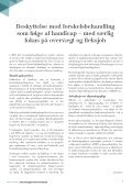 nyhedsbrev fra januar 2012 - Page 3