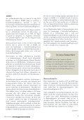 nyhedsbrev fra januar 2012 - Page 4