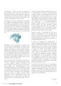 nyhedsbrev fra januar 2012 - Page 5