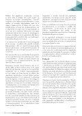 nyhedsbrev fra januar 2012 - Page 7