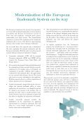 IPR newsletter - Page 5