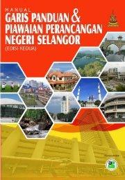pr1-3 perumahan bertanah (landed housing) - JPBD Selangor