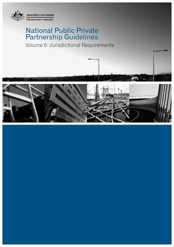 PDF: 721 KB - Infrastructure Australia