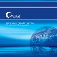 Castalia_Investors_i..