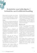 Åbn HRJura som pdf - Page 6
