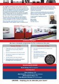 conference brochure - UKCMG - Page 2