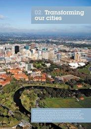 PDF: 6340 KB - Infrastructure Australia