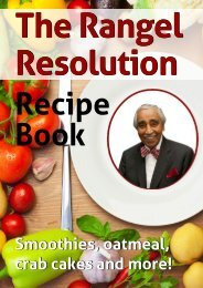 Rangel%20_Resolution_Recipe_Book.compressed