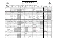 Draft Calendar 2012 13 - Copy without 3MG, item 126 PDF 72 KB