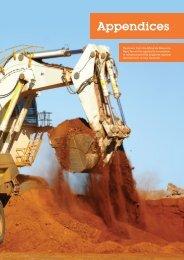 PDF: 773 KB - Infrastructure Australia