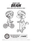 MADD-Activity-Book-BW-for-printer - Page 3