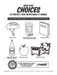 MADD-Activity-Book-BW-for-printer - Page 4