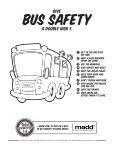 MADD-Activity-Book-BW-for-printer - Page 7
