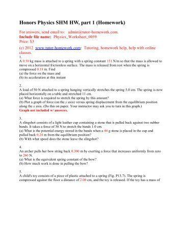 best resume format pdf for teachers