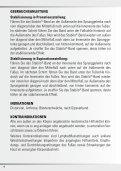 select - Bort - Page 4