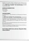 select - Bort - Page 5