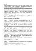 Vzory - Page 2