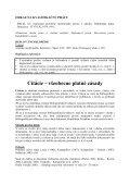 Vzory - Page 3
