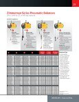 Catalog Section - Ingersoll Rand - Page 3