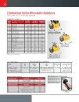 Catalog Section - Ingersoll Rand - Page 4