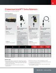 Catalog Section - Ingersoll Rand - Page 7