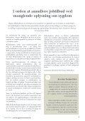 Åbn HRJura som pdf - Page 7