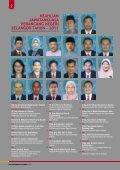 4. Bulletin Rancang Tahun 2011 - JPBD Selangor - Page 2