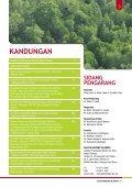 4. Bulletin Rancang Tahun 2011 - JPBD Selangor - Page 3