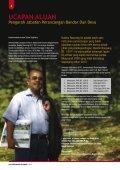 4. Bulletin Rancang Tahun 2011 - JPBD Selangor - Page 4